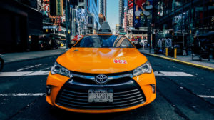 best cars for uber driver
