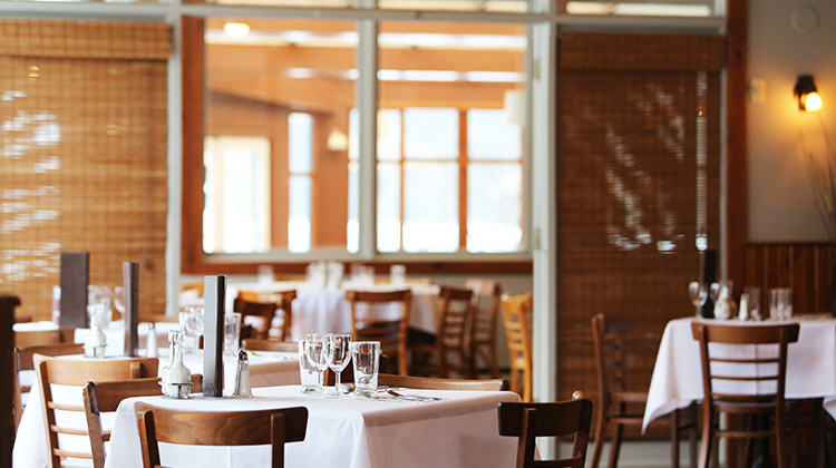 doordash vs grubhub restaurant