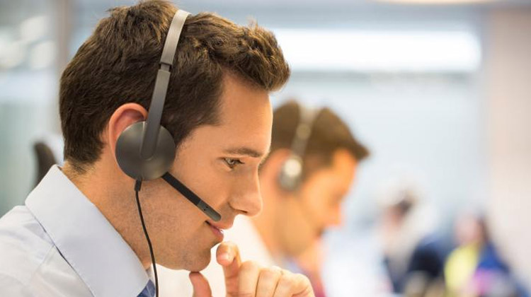 lyft customer services phone number