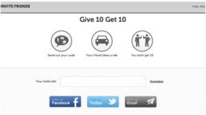 uber driver referral bonus
