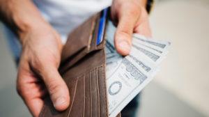 uber vs lyft pay