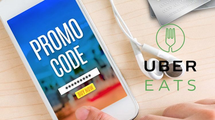 uber eats promo code for existing user